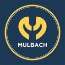 Mulbach