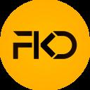 fkd.design