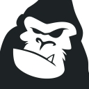 creative_monkey_design