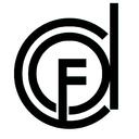 ConceptFootball