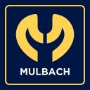 MulBahtiar