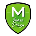 MaXXDesign