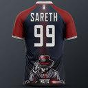 sareth_pl