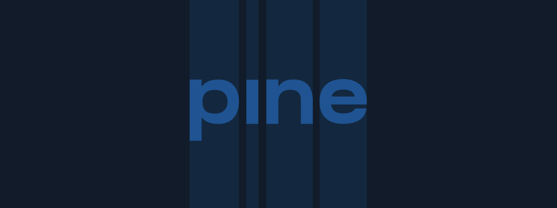 pineftbl