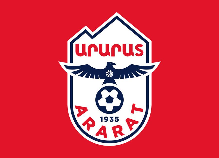 Aegon Wins CRCW 272 - Ararat Yerevan
