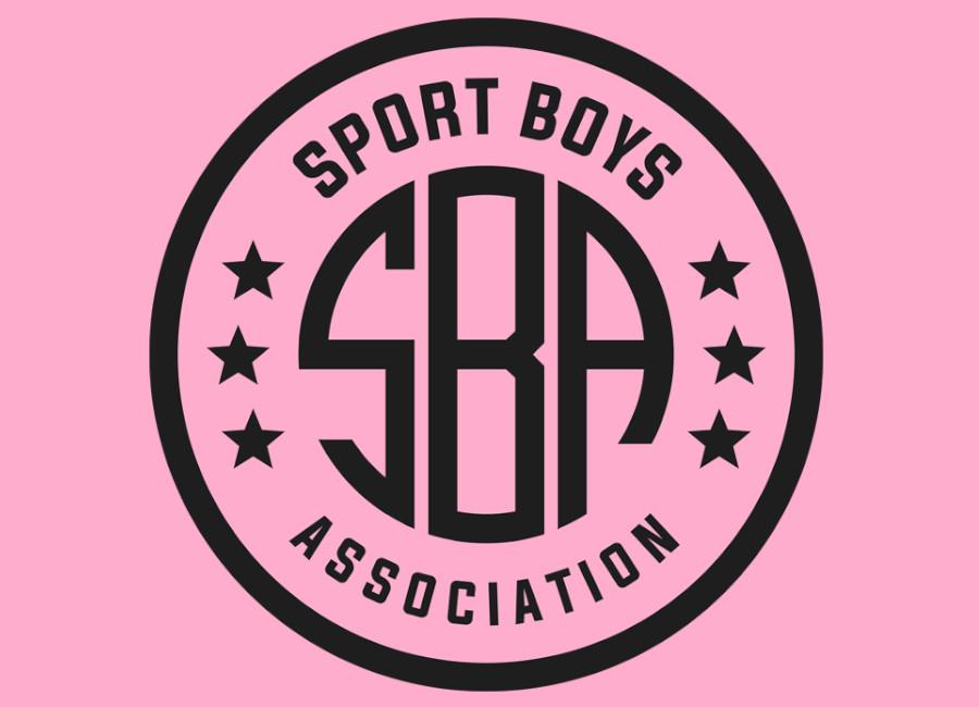 Aegon Wins CRCW 270 - Sport Boys