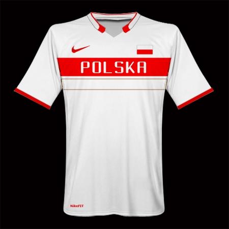 Poland Home