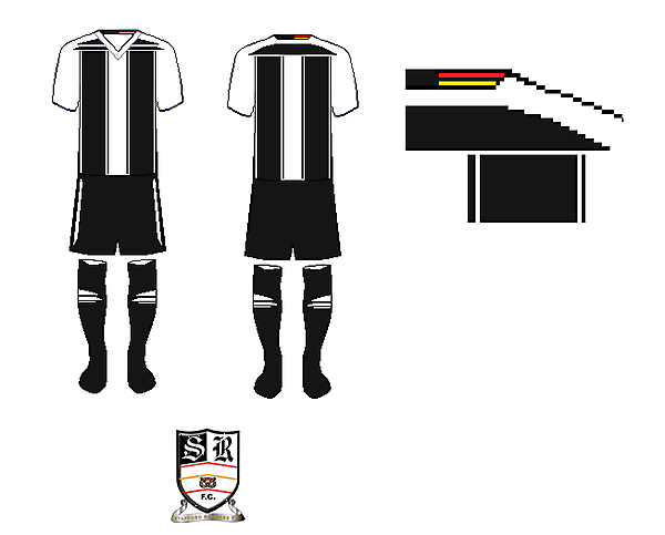 TwinS design 4