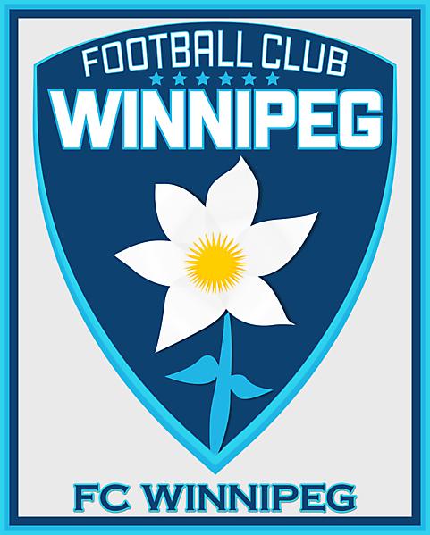 FC Winnipeg
