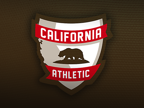 California Athletic