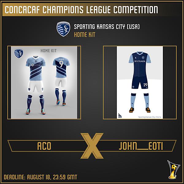 [VOTING] Group C  - Week 3 - Aco vs. john_eoti
