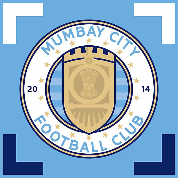 Mumbay City FC