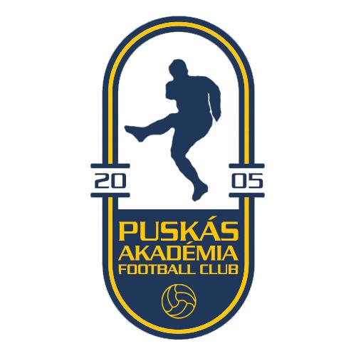 Puskás Akadémia FC   PFLO94