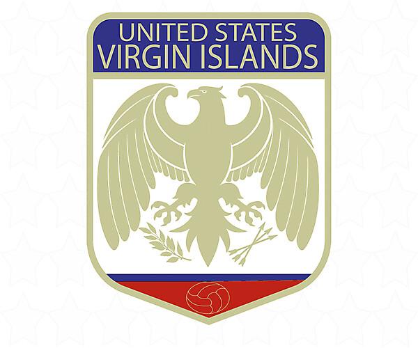 REBRAND VIRGIN ISLANDS CONCEPT 2021