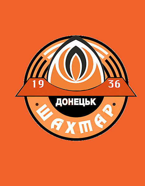 Shaktar Donestk