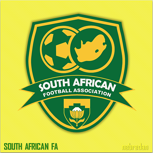 SOUTH AFRICAN FA