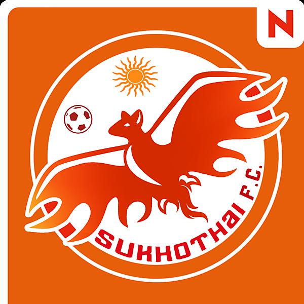 Sukhothai F.C.
