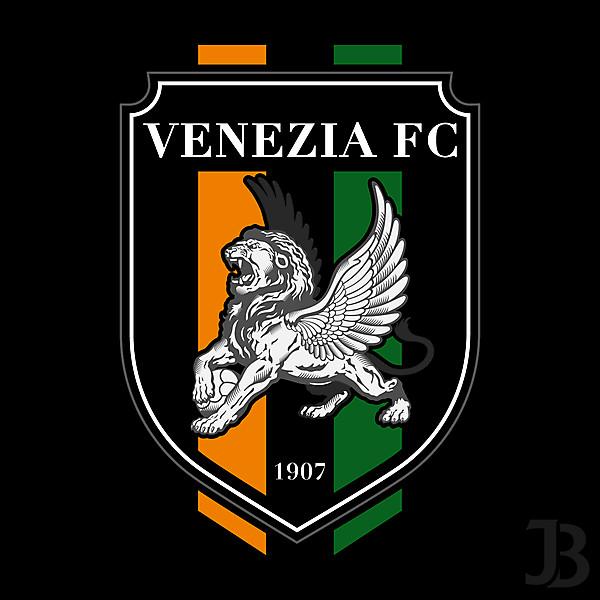Venezia FC