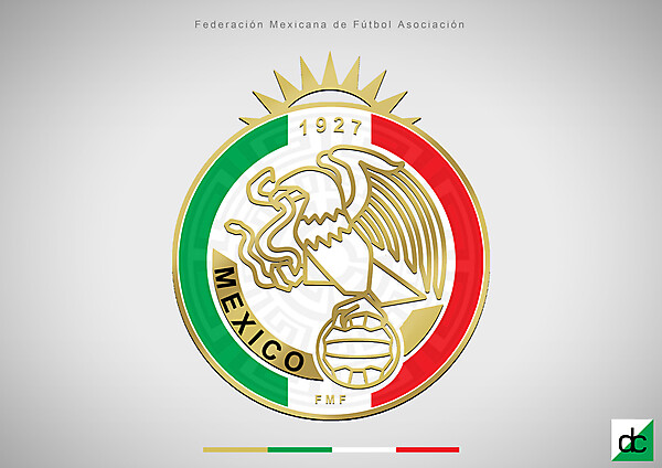 Mexico FF