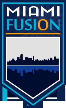 Miami Fusion 2016