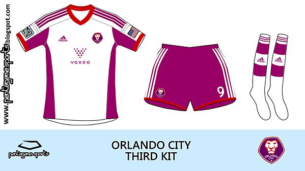 Orlando Third 1