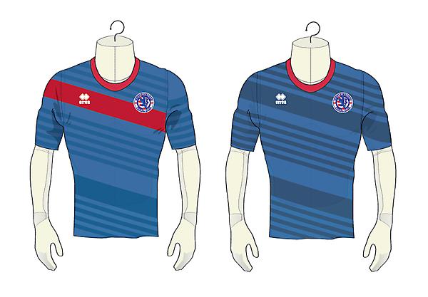 Boro Futsal