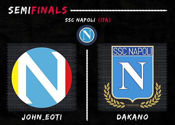 Semifinals - John_Eoti vs Dakano