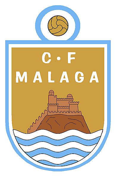 Malaga Crest