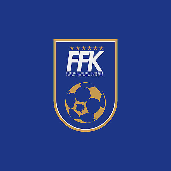 Kosovo Football Federation