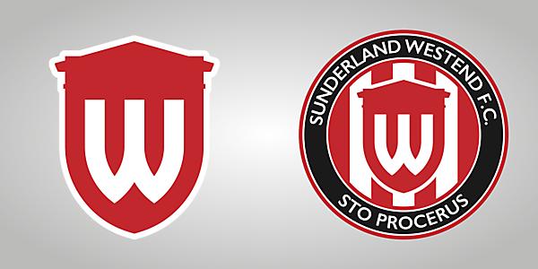 Sunderland Westend FC