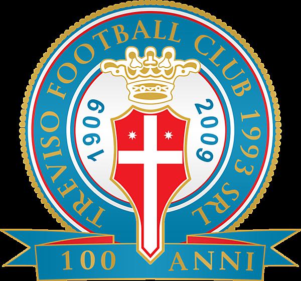 Treviso Centenary