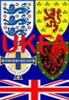 UKFA Crest