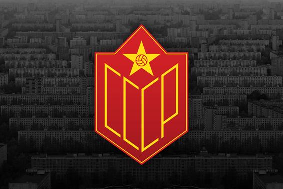 USSR Football Federation
