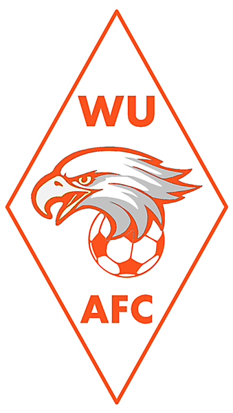 Wellington United AFC