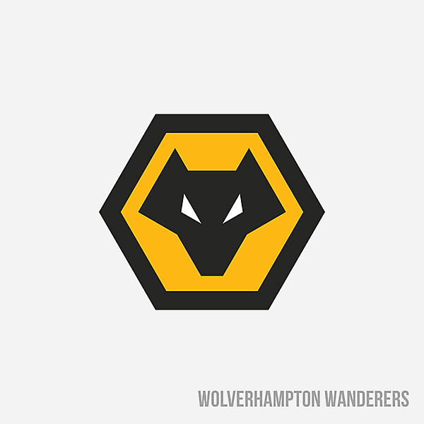 Wolves - Geometrically Aligned (illustration in comments)