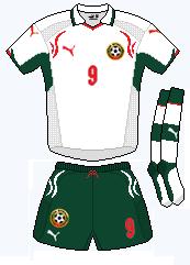 Bulgaria Home