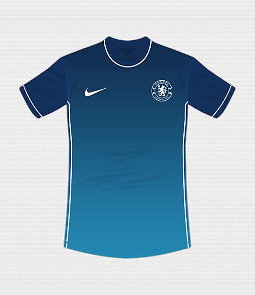 Chelsea 16-17 ?