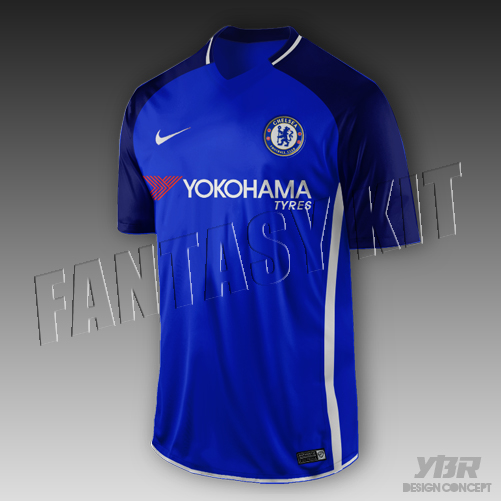 chelsea_with_nike_20160619_1849702118.jp
