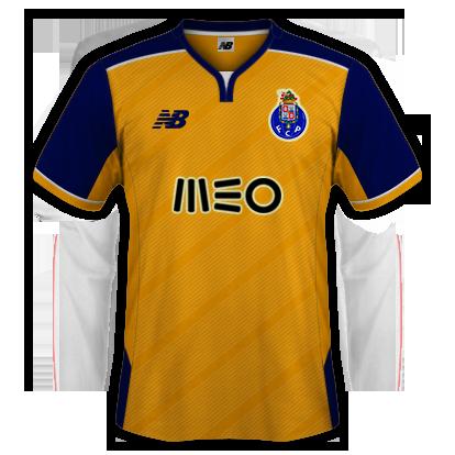 625e09999ef FC Porto - Away