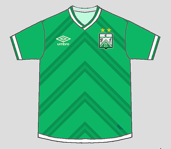 Ferro Carril Oeste (argentine club)