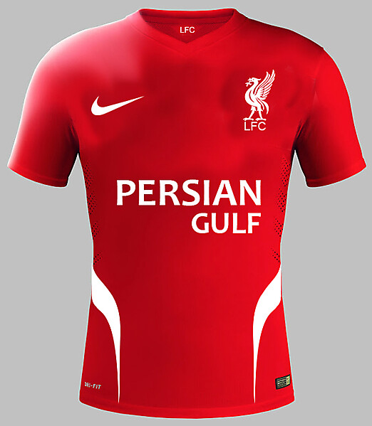 LIVERPOOL-FCL-NEW2016