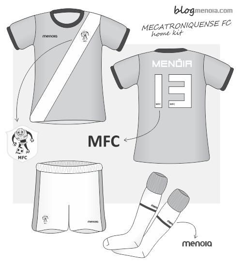 Mecatroniquense FC