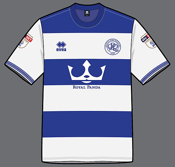 QPR 17-18