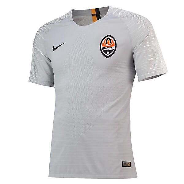Shakhtar away kit 2018/20