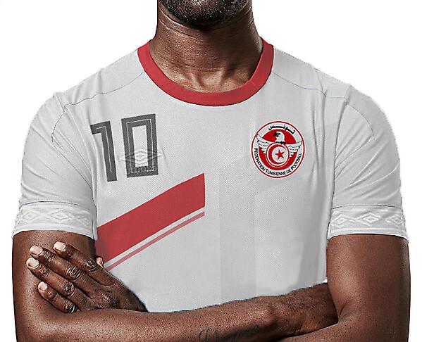 Tunisia concept kit  2.0