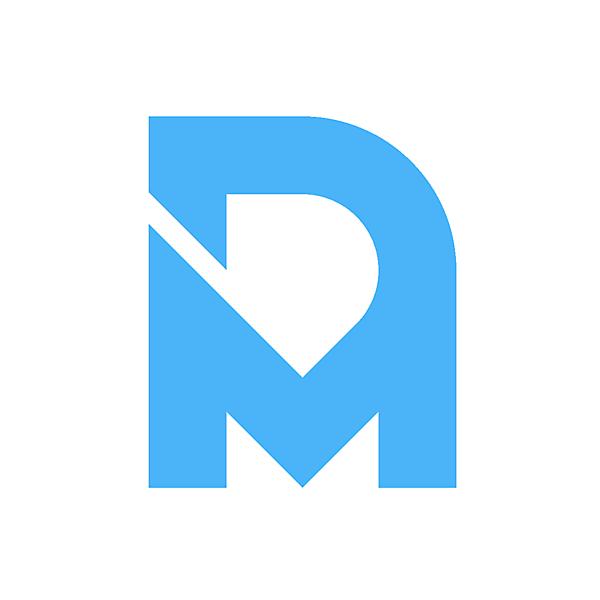 FC Dinamo Minsk  iconic alternative logo.