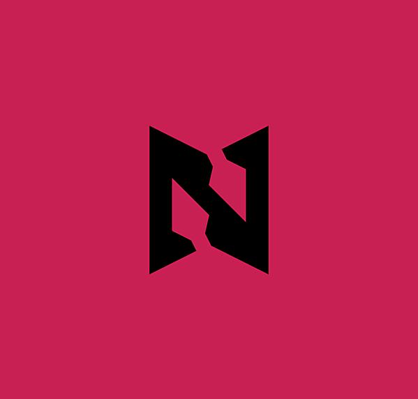 Nkana FC alternative logo.