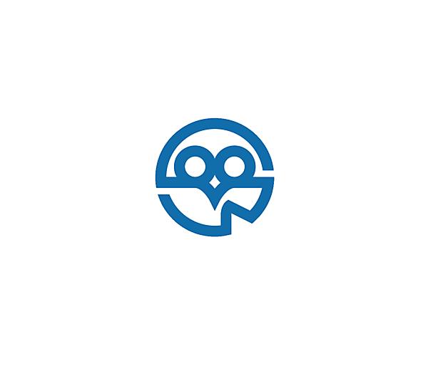 Sheffield Wednesday iconic  logo update.
