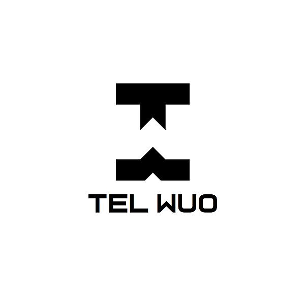 Tel Wuo sponsor idea for a local soccer team.