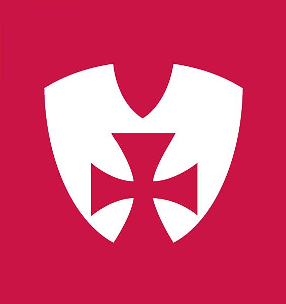 Vasco da Gama alternative  logo